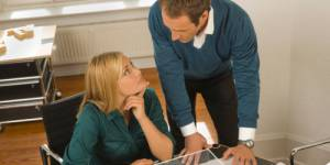 Création d'entreprise : comment rebondir après un premier échec ?