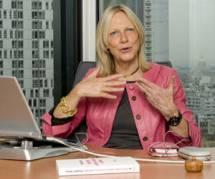 Brigitte Grésy : « Dans les médias, les femmes sont toujours des victimes »