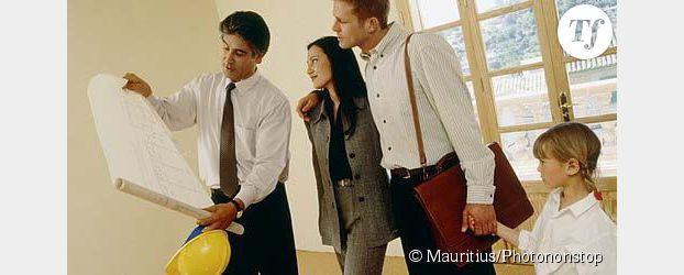 Diagnostics immobiliers : le carnet de santé de votre logement
