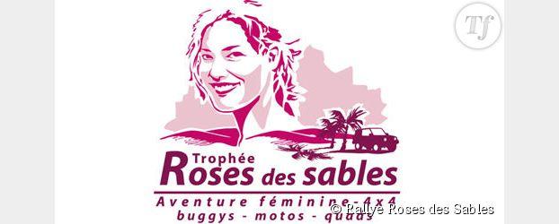 Rallye Roses des Sables : Coup d'envoi le 7 octobre !