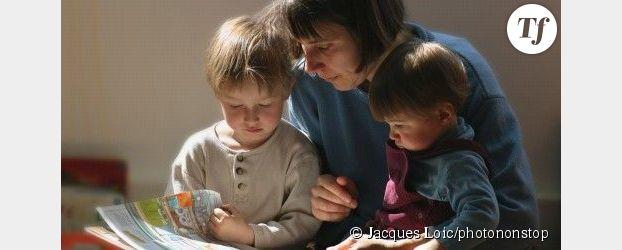 Parrain, Marraine cherchent enfant à aimer