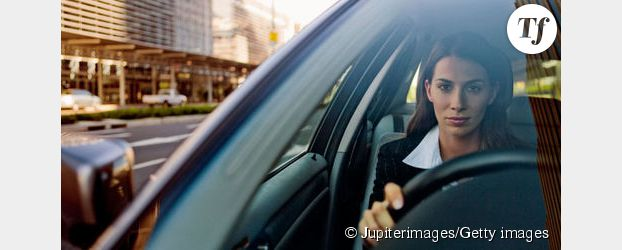 Perte du permis de conduire et contrat de travail