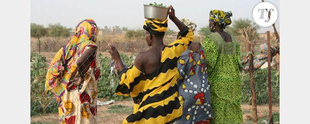 Dignité et droits des femmes : le combat de la Fondation PPR