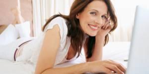 Travailler de chez soi : 4 conseils pour rester motivé !
