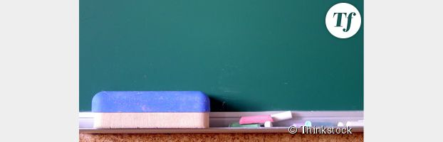 Tout savoir avant de devenir professeur des écoles