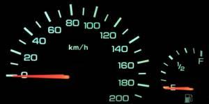 Comment faire des économies de carburant ?