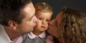 Qu'est-ce qu'un congé parental ?