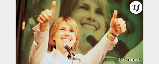 Plus de femmes au sein du parti conservateur bavarois