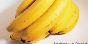 Recette concours : Tatin de bananes