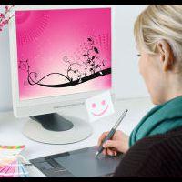graphiste webdesigneur un m tier d 39 avenir. Black Bedroom Furniture Sets. Home Design Ideas