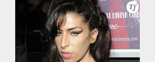 Body & Soul, le clip d'Amy Winehouse & Tony Bennett - Vidéo