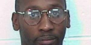 Peine de mort : Troy Davis va être exécuté