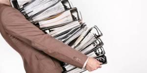 Cumul d'emplois : vos droits et vos devoirs