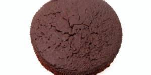 Concours chocolat : Gâteau au chocolat au micro-onde