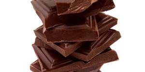 Concours chocolat : Brochettes gourmandes au chocolat