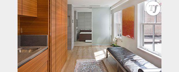 DSK : 13,99 millions de dollars pour sa maison louée à New York