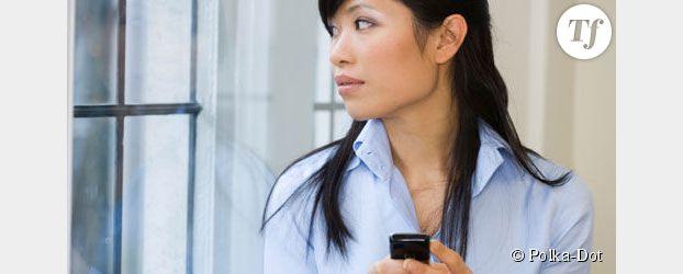 Peut-on utiliser les SMS comme preuve d'adultère ?