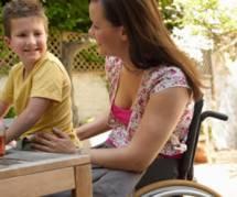Comment devenir correspondant handicap ?