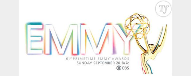 Emmy Awards 2011 en direct : qui sont les nominés ?