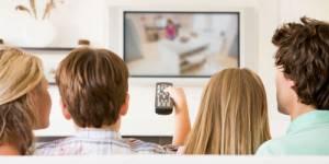 Télévision : le passage au tout numérique, mode d'emploi