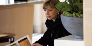 Guide métiers : comment travailler dans une salle de ventes aux enchères d'œuvres d'art ?