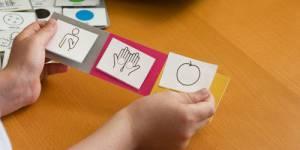Métier : comment devient-on psychologue pour enfants autistes ?