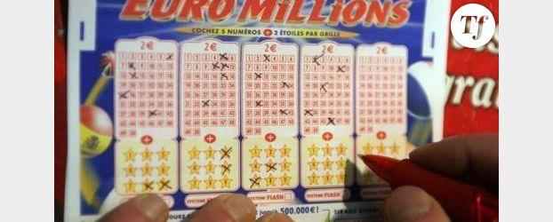 Accro au jeux de hasard wemding casino