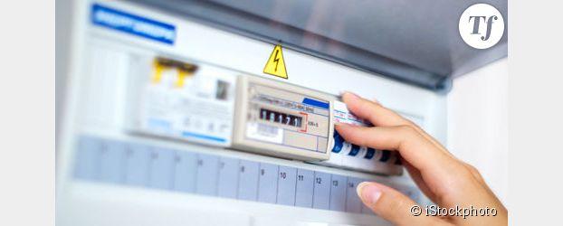 Comment contester sa facture d'électricité ?