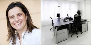 Métiers femmes dans les nouvelles technologies : responsable