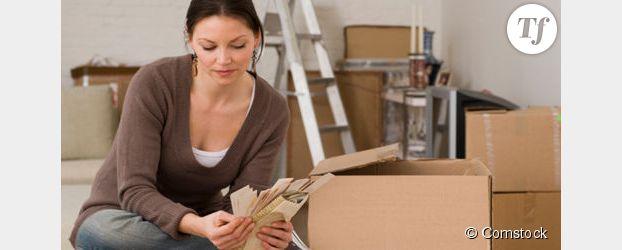 Logement : les obligations des propriétaires envers les locataires ?
