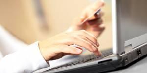 E-commerce : Comment se faire payer sur Internet ?