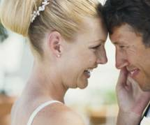 Toutes les démarches à faire avant le mariage