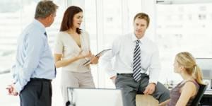 Comment organiser une réunion efficace ?