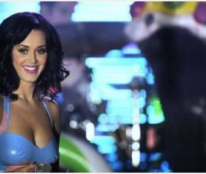 « The One That Got Away », nouvelle chanson de Katy Perry – Vidéo