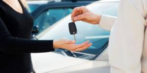 Vendre un véhicule : comment rédiger son annonce automobile ?