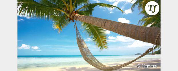 Vacances : Comment réserver votre voyage à petits prix ?