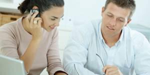 Comment réagir face à une remarque sexiste au travail ?