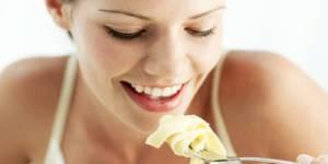 Manger par faim ou par gourmandise : les mécanismes de la satiété