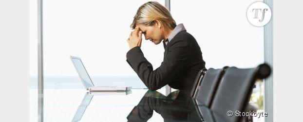 Que faire si votre patron ne vous aime pas ?