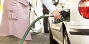 Comment réduire sa facture de carburant ?