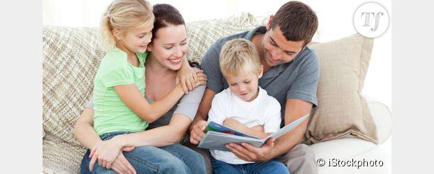 Comment devenir famille d'accueil ?
