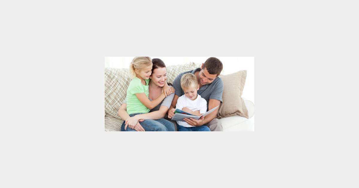 comment devenir famille d accueil