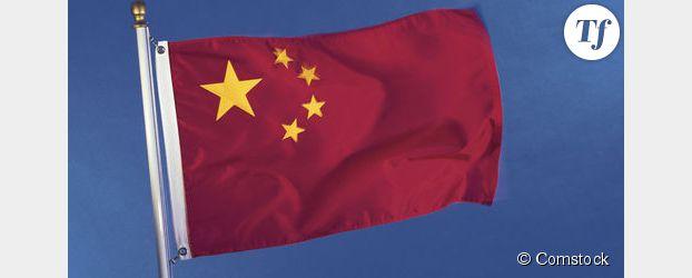 Lu Xia : l'épouse du Prix Nobel arrêtée