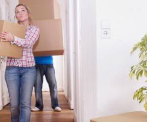 Comment dénicher un logement étudiant ?