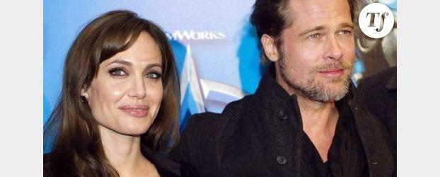 Brad Pitt trouvait sa vie pathétique avec Jennifer Aniston