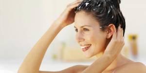 Comment prendre soin de ses cheveux après l'été ?