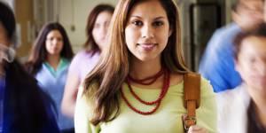 Rentrée universitaire : une bourse pour les étudiants les moins aisés