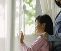 Divorce : comment exercer l'autorité parentale conjointement au quotidien ?