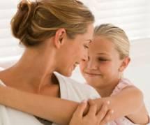 Divorce : peut-on changer le nom de son enfant ?