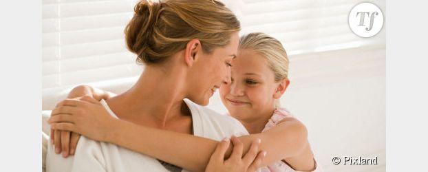 Divorce Peut On Changer Le Nom De Son Enfant Terrafemina